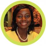 Victoria Ibiwoye